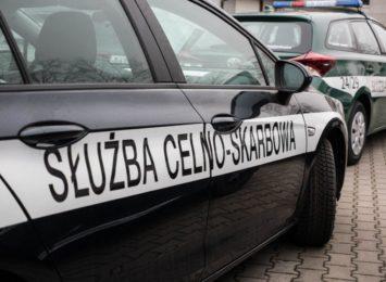 Nielegalny salon gier na Wrębowej w Niedobczycach