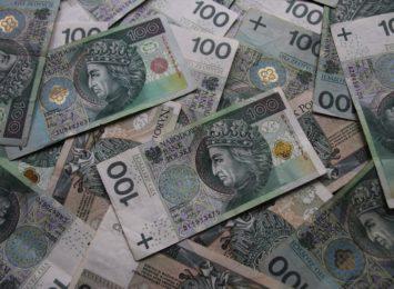 Godów: Zdobądź Dofinansowanie na likwidację azbestu
