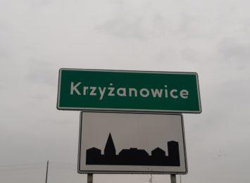 Remonty dróg w Krzyżanowicach za ponad 6 milionów złotych