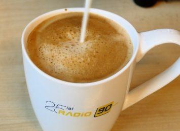 Jaki sposób przygotowania kawy jest dla nas najzdrowszy?