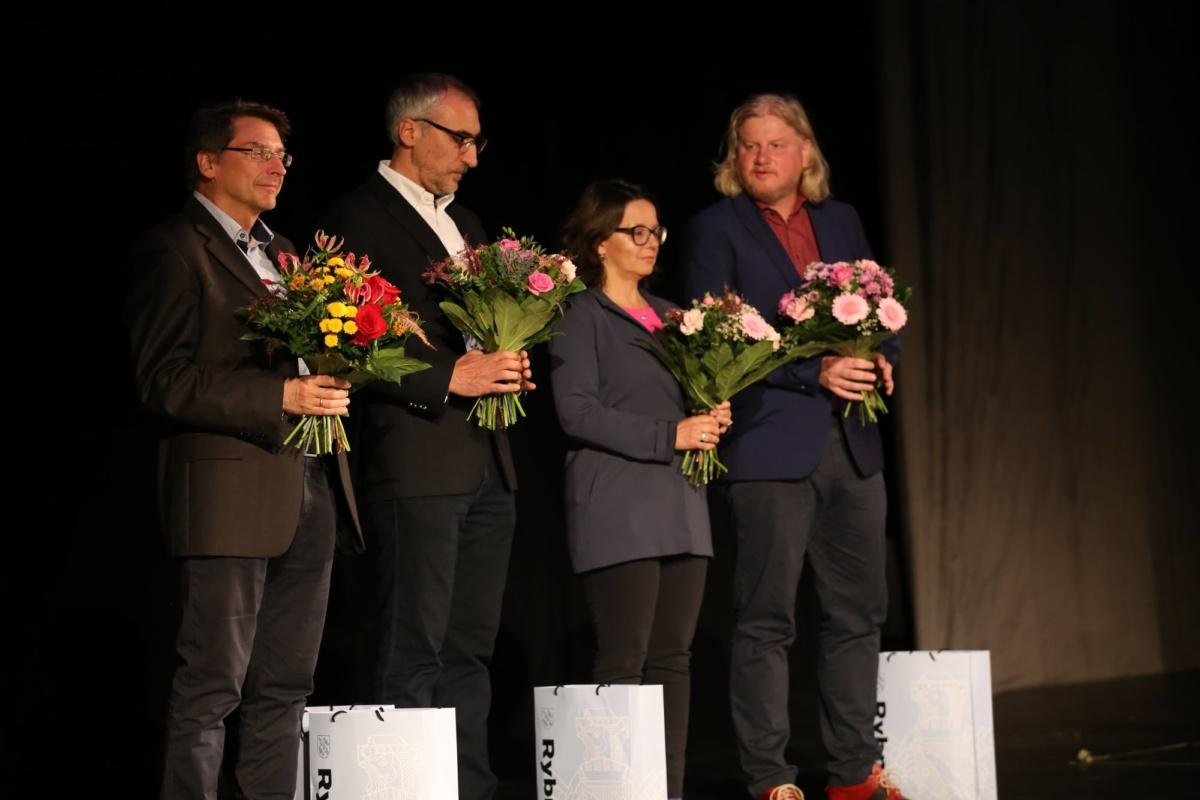 fot. W.Troszka/ rybnik.eu