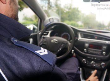 Jastrzębie: Złodziej konsoli w rękach policji
