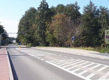 Przebudowa Drogi Wojewódzkiej 936 zostanie dokończona