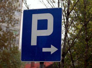 Racibórz: Parking będzie nieczynny, bo będą stawiać pomnik