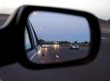 Uwaga kierowcy! Dziś w całym kraju kaskadowy pomiar prędkości