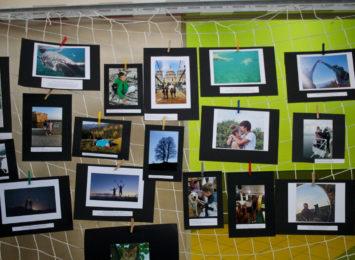 Relacja z VI Międzyszkolnego Festiwalu Podróżniczego Carpe Diem