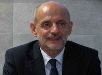 Sekretarz Raciborza dyrektorem Służb Komunalnych w Wodzisławiu