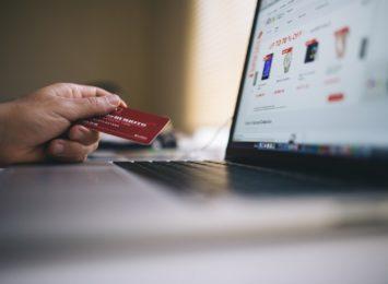 Jastrzębianin okradziony w internecie. Policja ostrzega przed nieuczciwymi sprzedawcami