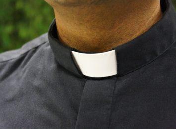 Ks. Grzesiak: ''Kościoły w czasie pandemii powinny być zamknięte''