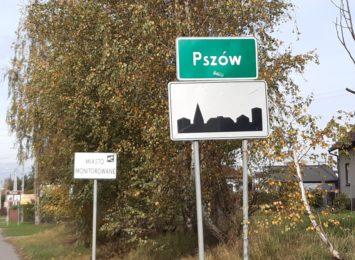 Plan zagospodarowania przestrzennego w Pszowie w całości odrzucony i zwrócony do poprawki
