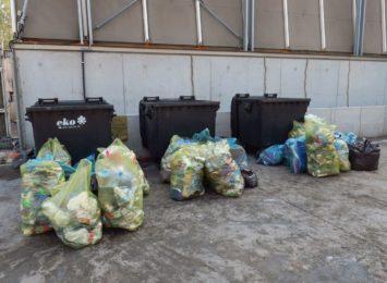 Podwyżka za śmieci w Rybniku staje się faktem