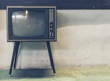 Nowe stawki abonamentu RTV w 2020 roku
