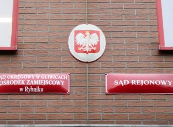 24 osoby zamieszane w wyłudzenia VAT-u staną przed sądem w Rybniku