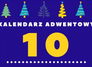 #10 - Kalendarz adwentowy Radia 90