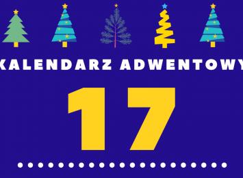 #17 Kalendarz adwentowy Radia 90