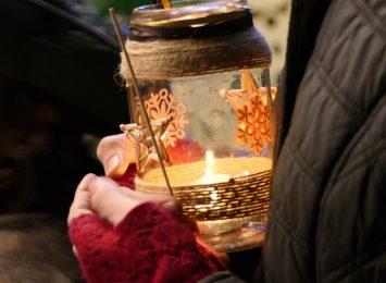 Betlejemskie Światełko Pokoju jest już na Śląsku Cieszyńskim