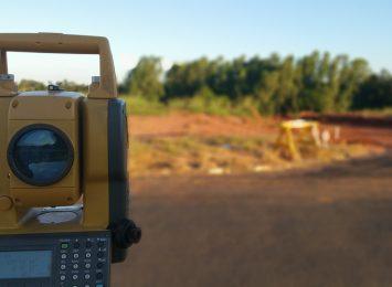Godów: Rusza kolejny etap modernizacji ewidencji gruntów i budynków