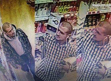 Policja z Żor szuka złodziei perfum