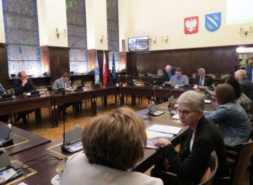 Nabór do Rybnickiej Rady Kobiet
