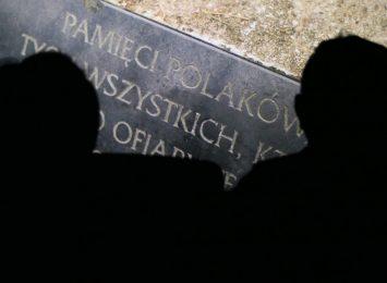 """""""Jo był ukradziony"""" - za nami premiera ważnego filmu [FOTO]"""