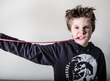 Fakty i mity na temat gumy do żucia