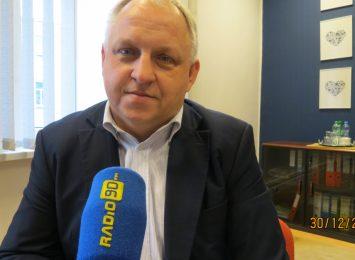 Kowol: Państwo polskie popełnia od 30 lat te same błędy przy restrukturyzacji górnictwa