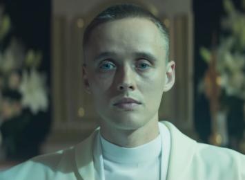 """""""Boże Ciało"""" z Oscarem? Gdzie go jeszcze zobaczymy w kinie? [WIDEO]"""