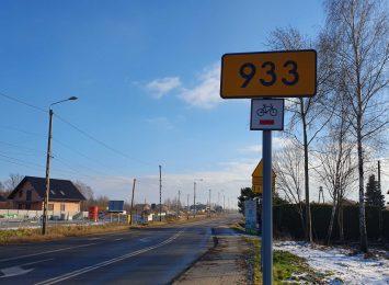 Trasa Wodzisław-Jastrzębie zamknięta. Przedsiębiorcy obawiają się, że splajtują [WIDEO]