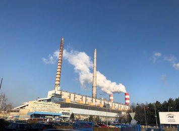 Co dalej z elektrownią w Rybniku?