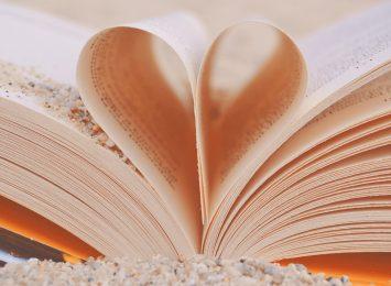 Książka roku 2019? plebiscyt w Raciborzu