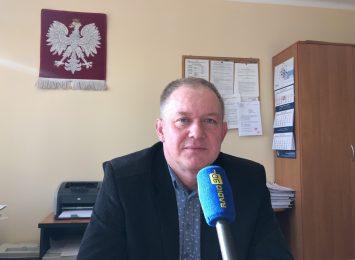 Jest śledztwo w sprawie znęcania się nad uczniami w szkole specjalnej w Wodzisławiu