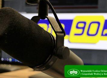 Eko Patrol Radia 90 - odcinek 41