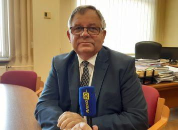 Wójt Marklowic: Jestem zaskoczony, że wybrano naszą gminę do głosowania korespondencyjnego