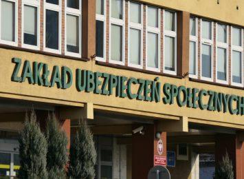 Zwolnienia ze składek dla firm na 600 milionów złotych