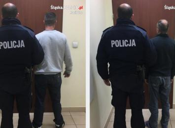 Kuźnia Raciborska: Kradli katalizatory samochodowe