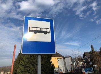 Żory: Zmiany w rozkładzie jazdy autobusów