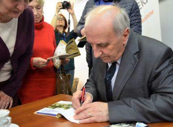 Premiera nowej książki o zapomnianej historii wodzisławskich uzdrowisk