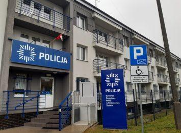 Tydzień Pomocy Ofiarom Przestępstw. Rady do piątku (28.02.)