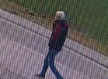 Kolejny apel o pomoc w poszukiwaniach 64-latka z Jastrzębia