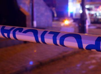 Pożary w Czerwionce- Leszczynach. Policja zatrzymała osobę podejrzaną!