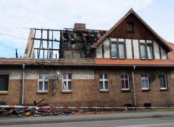 Czerwionka-Leszczyny: 12 rodzin trafi do mieszkań zastępczych