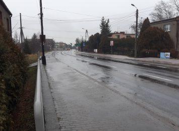 Gaz na ulicy Bema w Rydułtowach jeszcze w tym roku