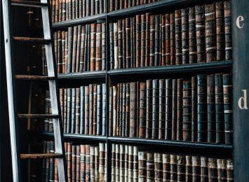 Książkomat w każdej dzielnicy. Nowa usługa raciborskiej biblioteki