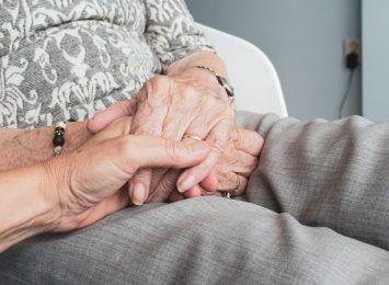 W październiku rusza Klub Seniora w Połomi. Zajęcia są przeznaczone dla mieszkańców w wieku 60+