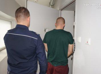 Cztery osoby zatrzymane za posiadanie marihuany