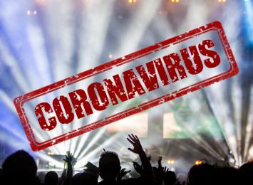 Koronawirus: Co dalej z imprezami masowymi w regionie?