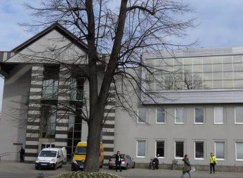 Komisja Finansów Rady Miasta Rybnika zdecydowała. Kto dostanie wsparcie?