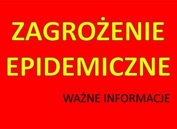Polska wprowadza kontrole graniczne, zamyka galerie handlowe. Kwarantanna dla powracających zza granicy