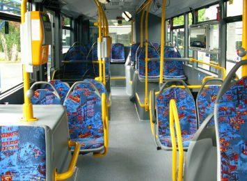 Rybnik: Na wybranych liniach więcej autobusów