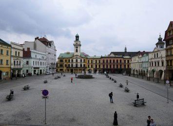 Bielski sanepid przejmuje obowiązki stacji w Cieszynie